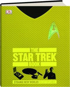 THE <I>STAR TREK</I> BOOK
