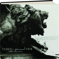 VENICE: A Personal View