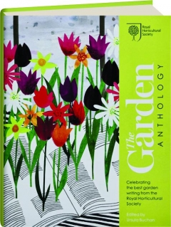 THE GARDEN ANTHOLOGY