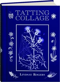 TATTING COLLAGE