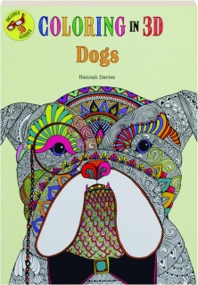 DOGS: Coloring in 3D
