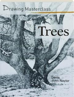 TREES: Drawing Masterclass