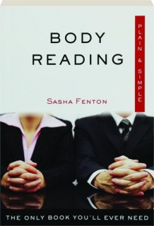 BODY READING PLAIN & SIMPLE