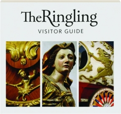 THE RINGLING: Visitor Guide