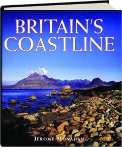 BRITAIN'S COASTLINE