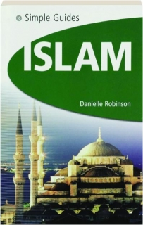 ISLAM: Simple Guides