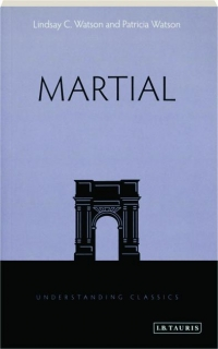 MARTIAL: Understanding Classics