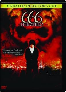 666: The Child