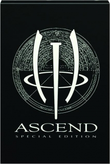 ASCEND: Special Edition