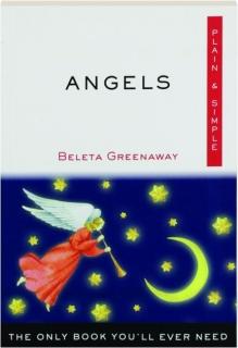 ANGELS, PLAIN & SIMPLE
