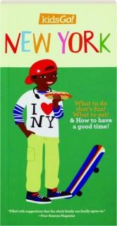 NEW YORK: Kids Go!