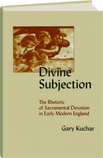 DIVINE SUBJECTION