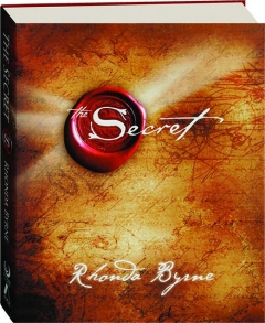 Image of THE SECRET, 10TH ANNIVERSARY EDITION