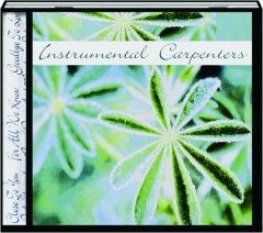 INSTRUMENTAL CARPENTERS
