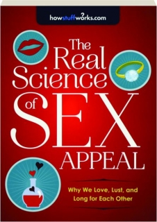 Science Of Sex Appeal Video 110