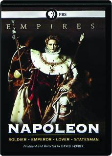 NAPOLEON: Empires