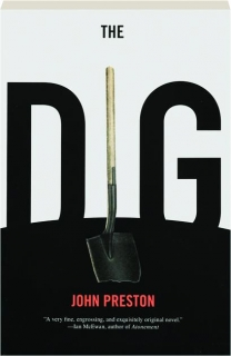 THE DIG