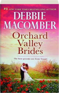 ORCHARD VALLEY BRIDES