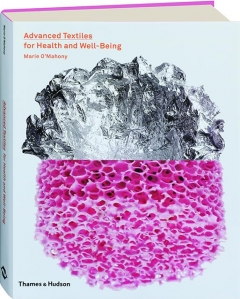 ADVANCED TEXTILES FOR HEALTH AND WELL-BEING