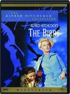 THE BIRDS: Collector's Edition