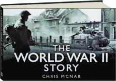 THE WORLD WAR II STORY
