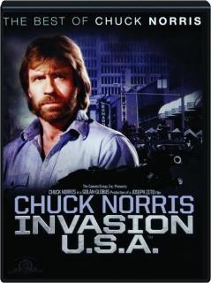 INVASION U.S.A