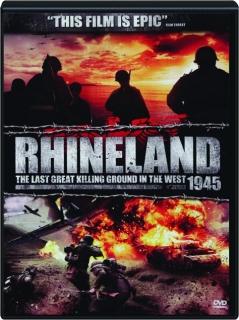 RHINELAND 1945
