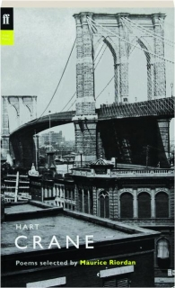 HART CRANE: Poems