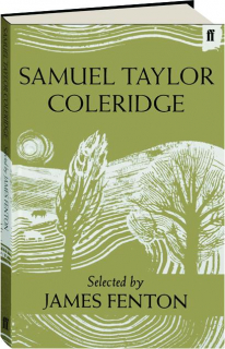 SAMUEL TAYLOR COLERIDGE: Poems