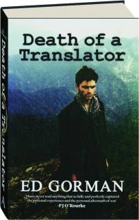 DEATH OF A TRANSLATOR