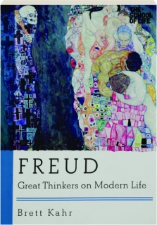 FREUD: Great Thinkers on Modern Life