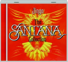 JINGO: The Santana Collection