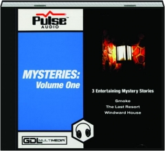 MYSTERIES, VOLUME ONE