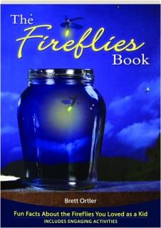 THE FIREFLIES BOOK