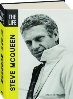 STEVE MCQUEEN: The Life
