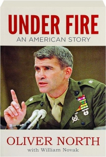 UNDER FIRE: An American Story