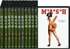 M*A*S*H: Seasons 1-11