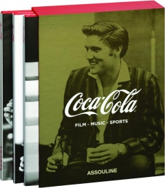 COCA-COLA: Film, Music, Sports