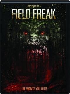 FIELD FREAK
