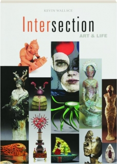 INTERSECTION: Art & Life