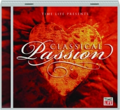 CLASSICAL PASSION