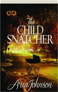 THE CHILD SNATCHER