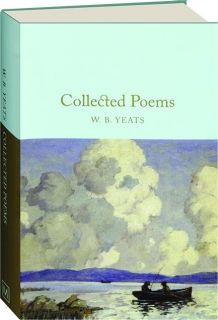 COLLECTED POEMS: Macmillan Collector's Library
