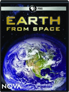EARTH FROM SPACE: NOVA