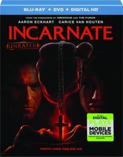 INCARNATE