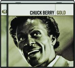 CHUCK BERRY: Gold
