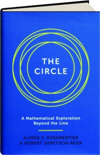 THE CIRCLE: A Mathematical Exploration Beyond the Line