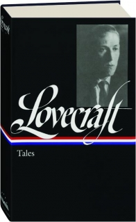 H.P. LOVECRAFT: Tales