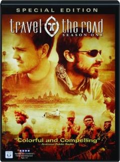 TRAVEL THE ROAD: Season One