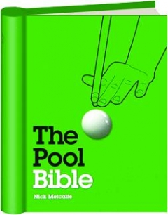 THE POOL BIBLE
